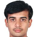 Naveen Chakivela