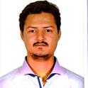 Chandralok Mishra