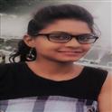 Agrawal Mahima Shailesh