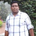 Sumit Pillai