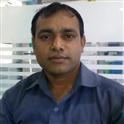Dinesh Shakya