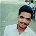 Shaik Chand Basha