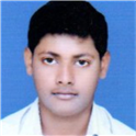 Himanshu Raj