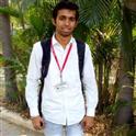 Hitesh Ramrakhiyani