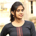 Sangita Dey
