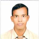 Vishal Mahesh Kushwaha