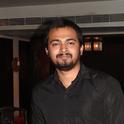 Mujtaba Siddiqui