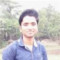 Sandeep Behera