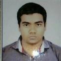 Mayur Gabhane