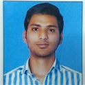 M Prashanth