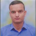 Vibek Singh