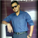 Hassan Rashed Ahmed