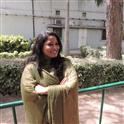 R Ashwani Priya