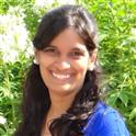 Ruchika Balchandani