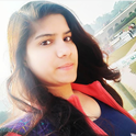 Chandni Verma