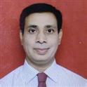 Ajay Banzal