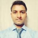 Ajay Vishwakarma