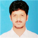 Gautam S
