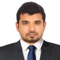 Mohammed Aslam K A