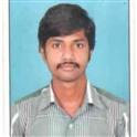 Nagaraj Shridhar Nekar