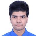 Suraj Dutta