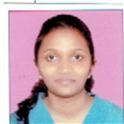 Shailaja Gawas