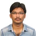 Srinivasan Ilango