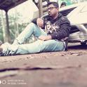 Murali C