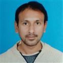Sumit Kumar Padhi