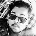 Chinmoy Kumar Behera