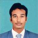 Shaik Wasim Akram