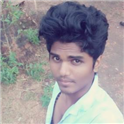Vimal Raj