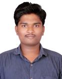 Gaddala Baburao