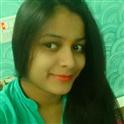 Siddhi Gupta