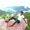 N Kumar