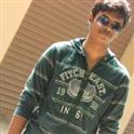 Avinash Natrajan