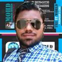 Mohd. Quamar Sheikh