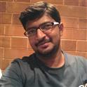 Krishnakumar J