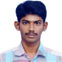 Harikrishnan R