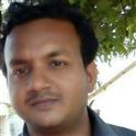 Ankit Singhai