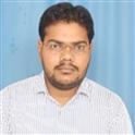 Ayush Garg