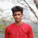 Prem Surve