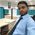 Laxman Pujari