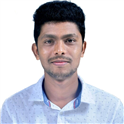 Sandesh Devadiga