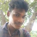 Ramkumar E