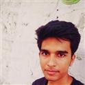 Rohan Radiya