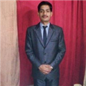 Krishna Kumar Tripathi