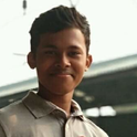 Ankit Jaiswar