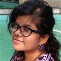 Trisita Dhar