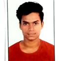 Shubham Kuldeep Singh